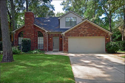 Photo of 19 Village Knoll Place, The Woodlands, TX 77381 (MLS # 15520712)