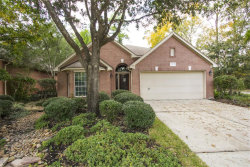 Photo of 51 S Crossed Birch Place, The Woodlands, TX 77381 (MLS # 15632790)