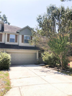 Photo of 11 Aquiline Oaks Place, The Woodlands, TX 77382 (MLS # 15695535)