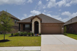 Photo of 13014 Davenport Hills Lane, Humble, TX 77346 (MLS # 15721069)