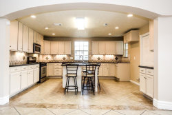 Photo of 21816 Highland Glade Court, Kingwood, TX 77339 (MLS # 15769184)