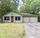Photo of 27 Field Flower Court, The Woodlands, TX 77380 (MLS # 15787047)