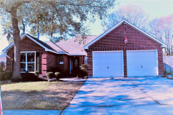 Photo of 21465 Towerguard Drive, Kingwood, TX 77339 (MLS # 15825222)