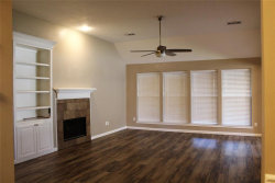 Tiny photo for 21465 Towerguard Drive, Kingwood, TX 77339 (MLS # 15825222)