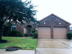 Photo of 4603 Cedar Hill Drive, Pearland, TX 77584 (MLS # 15908488)