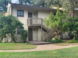 Photo of 1500 S Diamondhead Boulevard, Unit 219, Crosby, TX 77532 (MLS # 16067786)