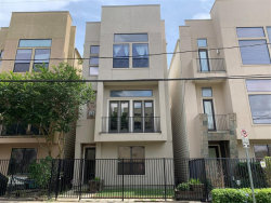 Photo of 5231 Lillian Street, Houston, TX 77007 (MLS # 16125060)