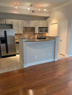 Photo of 5201 Memorial, Unit 308, Houston, TX 77007 (MLS # 16172295)