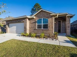 Photo of 8131 Sutton Crest Drive, Tomball, TX 77375 (MLS # 16286657)