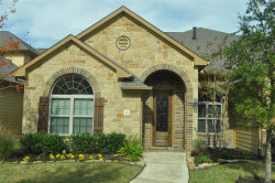 Photo of 16303 N Eldridge, Unit B, Tomball, TX 77377 (MLS # 16365749)