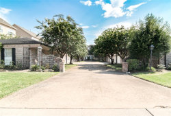 Photo of 5627 Winsome Lane, Houston, TX 77057 (MLS # 16578633)