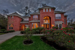Photo of 7 Dancing Breeze Place, The Woodlands, TX 77382 (MLS # 16590059)
