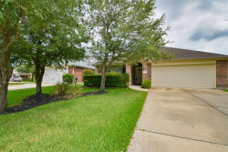 Photo of 26844 Kings Crescent Drive, Kingwood, TX 77339 (MLS # 16612209)