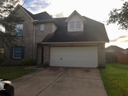 Photo of 8519 Windy Thicket Lane, Cypress, TX 77433 (MLS # 16675907)
