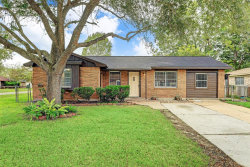Photo of 1244 Ramona Street, Angleton, TX 77515 (MLS # 16733184)