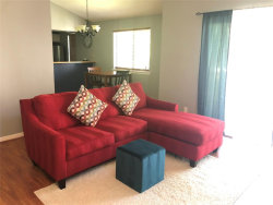 Photo of 3500 Tangle Brush Drive, Unit 161, The Woodlands, TX 77381 (MLS # 16771603)