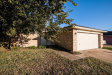 Photo of 11514 Dell Hollow Drive, Houston, TX 77066 (MLS # 16831688)