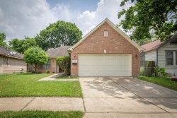 Photo of 3517 Drew Street, Houston, TX 77004 (MLS # 16966564)