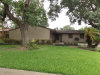 Photo of 6213 Birdwood Road, Houston, TX 77074 (MLS # 17154023)