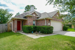 Photo of 18491 Sunrise Pines Drive, Montgomery, TX 77316 (MLS # 17169414)
