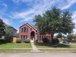 Photo of 21302 Branford Hills Lane, Katy, TX 77450 (MLS # 17338557)