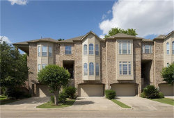 Photo of 12618 Briar Patch Road, Houston, TX 77077 (MLS # 17340208)