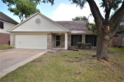 Photo of 2926 Silver Cedar Trail, Katy, TX 77449 (MLS # 17401686)