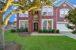 Photo of 9210 Sunbonnet, Pearland, TX 77584 (MLS # 17539318)