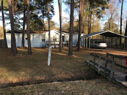 Photo of 11511 Walraven Drive, Huffman, TX 77336 (MLS # 17561148)