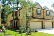 Photo of 16150 Beachside Place, Crosby, TX 77532 (MLS # 17758931)