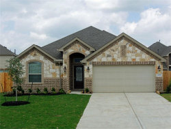 Photo of 6715 Rambling Manor Court, Richmond, TX 77469 (MLS # 17994409)