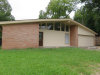 Photo of 8615 Shadow Crest Street, Houston, TX 77074 (MLS # 18002912)