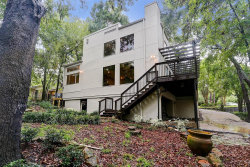 Photo of 10811 Riverview Drive, Houston, TX 77042 (MLS # 18134091)