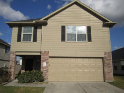 Photo of 21618 Nella Circle, Humble, TX 77338 (MLS # 18236577)