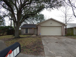 Photo of 6707 Navidad Road, Houston, TX 77083 (MLS # 18299332)