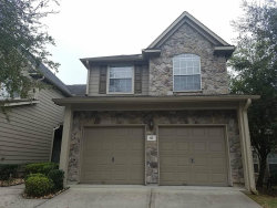Photo of 42 Valley Oaks Circle, The Woodlands, TX 77382 (MLS # 18305088)