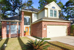 Photo of 19 Grand Bayoo Place, The Woodlands, TX 77382 (MLS # 18500306)