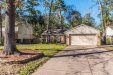 Photo of 3311 Beaver Glen Drive, Kingwood, TX 77339 (MLS # 18624314)
