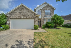 Photo of 3419 Highland Point Lane, Pearland, TX 77581 (MLS # 18671491)
