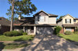 Photo of 1127 Andover Drive, Pearland, TX 77584 (MLS # 18964146)