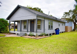 Photo of 429 W 2nd Street, Freeport, TX 77541 (MLS # 19202494)