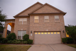 Photo of 2114 Jurgensen Lane, Sugar Land, TX 77479 (MLS # 19257294)