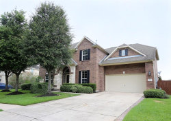 Photo of 3104 Orchard Briar, Pearland, TX 77584 (MLS # 19282045)