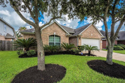 Photo of 11405 Summit Bay Drive, Pearland, TX 77584 (MLS # 19352847)