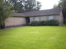 Photo of 15803 Munson, Houston, TX 77053 (MLS # 19419546)