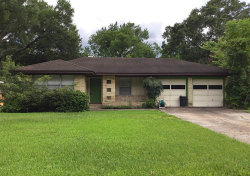 Photo of 15513 Shanghai, Jersey Village, TX 77040 (MLS # 19472017)