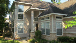 Photo of 163 E Greenhill Terrace Place, The Woodlands, TX 77382 (MLS # 19580150)