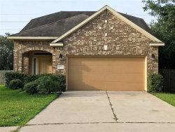 Photo of 19011 Remington Grove Court, Cypress, TX 77433 (MLS # 19621776)