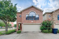 Photo of 3602 Omeara Drive, Houston, TX 77025 (MLS # 19831227)