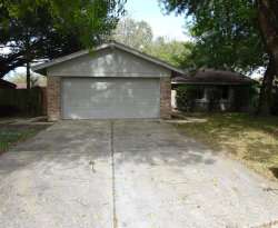 Photo of 1914 Windy Peaks Court, Houston, TX 77067 (MLS # 19894206)